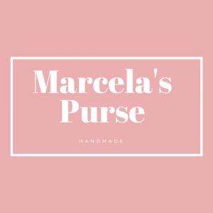 Marcela's Purse